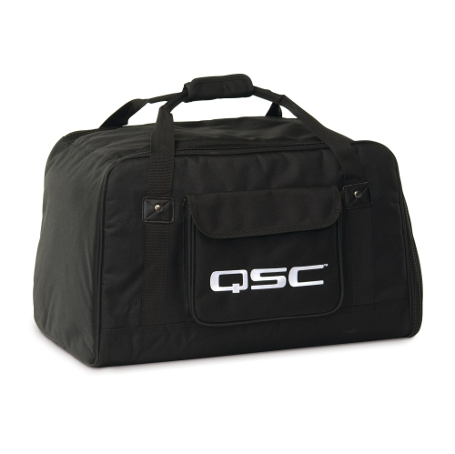 QSC K10 Tote Speaker Bag for K10