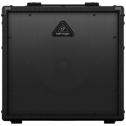 Behringer UltraTone K450FX 45W PA System/Keyboard Amp