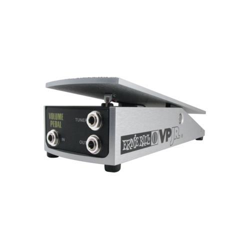 Ernie Ball PO6180 VP JR 250K Volume Pedal for Passive Electronics