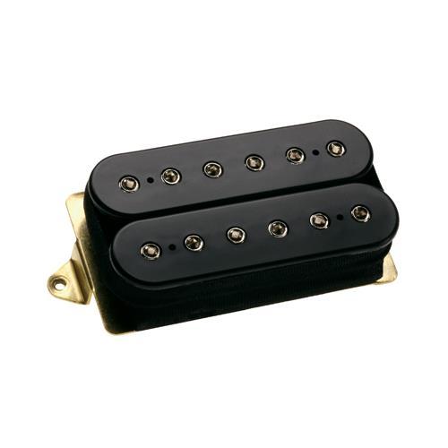 DiMarzio DP100 Super Distortion Guitar Pick Up - Black
