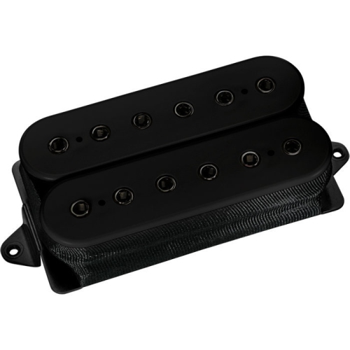 Pick Up Guitar DiMarzio DP158 Evolution