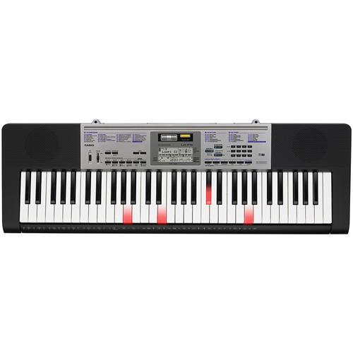 Casio LK-175 61-Key Portable Keyboard