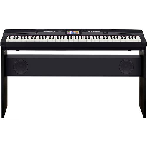 Casio CGP-700 Digital Compact Grand Piano