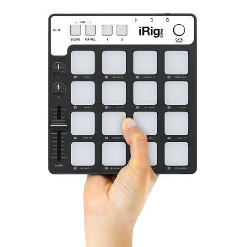 MIDI: Controllers & Keyboards | Best Buy Canada