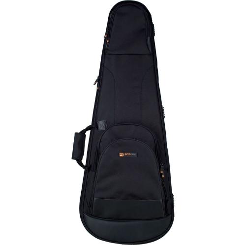 Case Guitar Bass PRO TEC CTG233 Contego