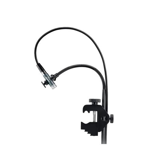 Mic Shure BETA98AD/C Miniature Cardioid Condenser