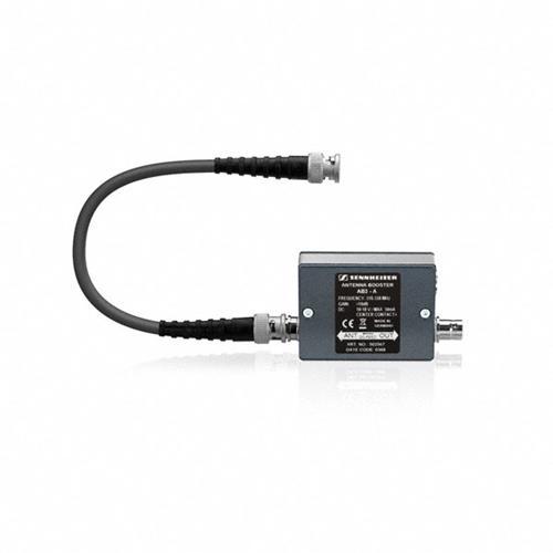 Sennheiser AB 3-G Antenna Booster - G-Band