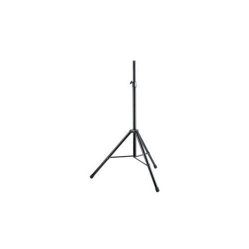 K&M 21435 Speaker Stand - Black