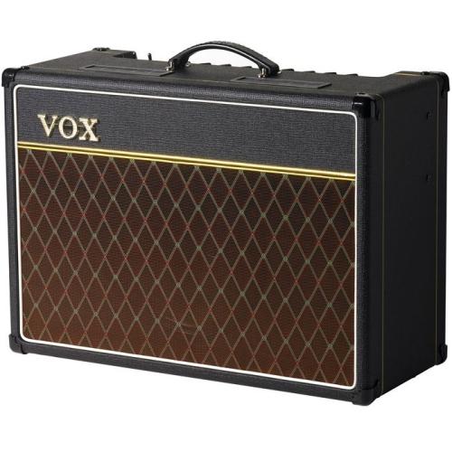 Vox AC15C1 15W Guitar Amp