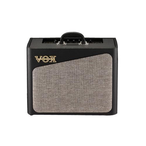 Vox AV15 Guitar Amplifier