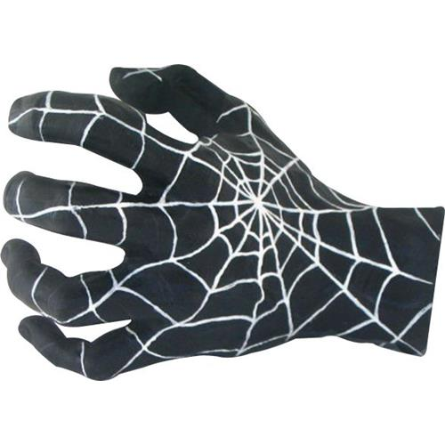 Guitar Grip FX Guitar Holder - Spidey, Left Handed