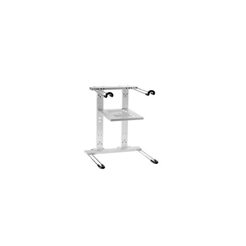 LS-1 Stand with Utility Shelf