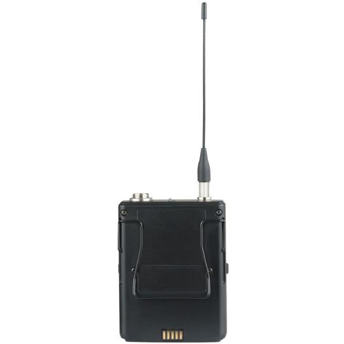 Wireless Transmitter Shure ULXD1-G50 Bodypack