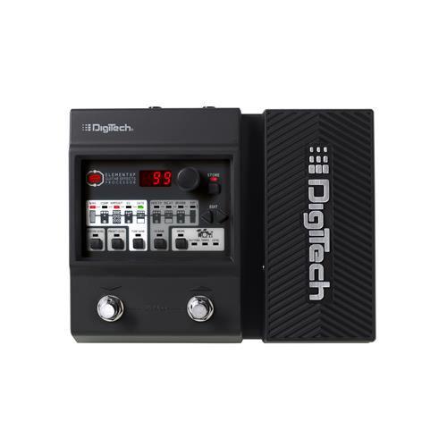 Digitech Element XP Multi-Effects Processor