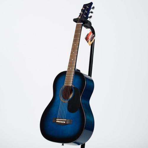 guitare acoustique taille 3/4 beaver creek