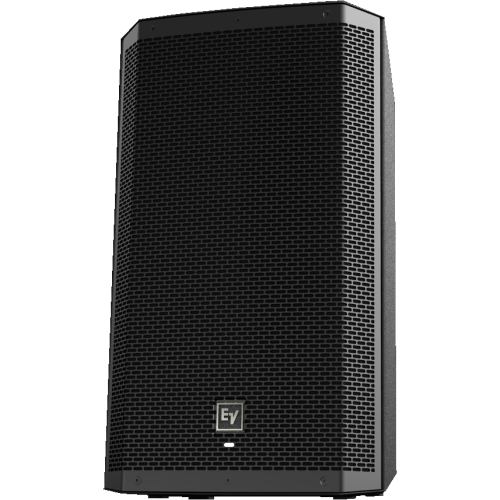 """Electro-Voice ZLX-12P 12"""" Two-Way Powered Loudspeaker"""