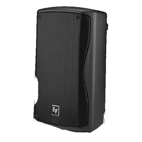 Electro-Voice ZXA1 Compact Powered Loudspeaker