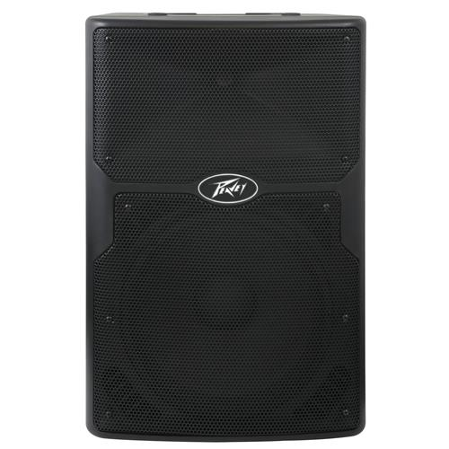 Peavey PVXp 15 Powered Speaker