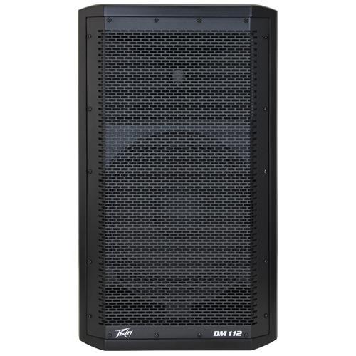 Peavey Dark Matter DM 112 Powered Speaker
