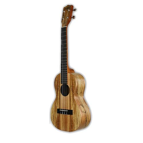 Kala Spalted Maple Tenor Ukulele