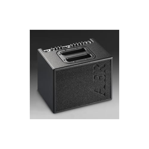AER Compact 60/3 60Watt Acoustic Guitar Amplifier Combo