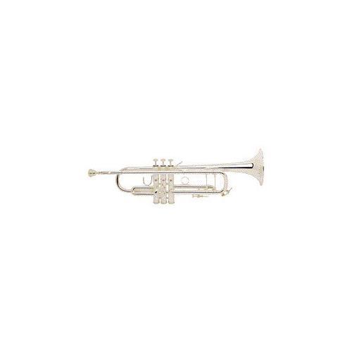 Trumpet Bach Stradivarius 18037