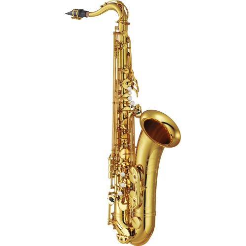 Yamaha YTS-62III Professional Bb Tenor Saxophone