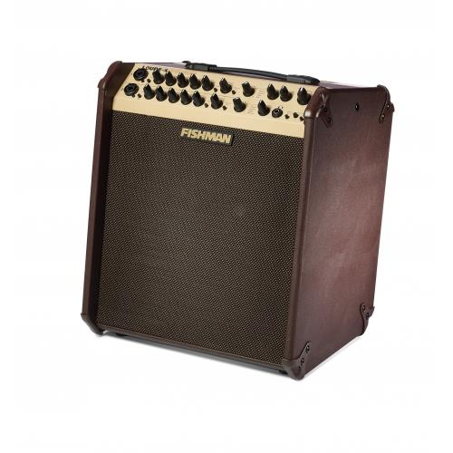 Fishman Loudbox Performer Guitar Amplifier