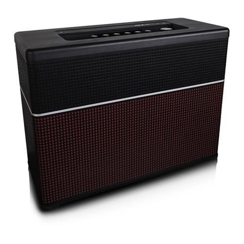 Line 6 AMPLIFi 150 Amplifier