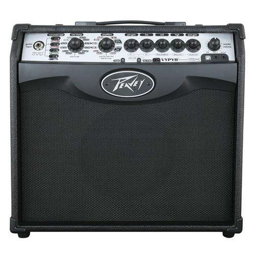 Peavey Vypyr VIP 1 Guitar Amplifier