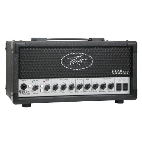 Peavey 6505 MH Mini Guitar Amp Head