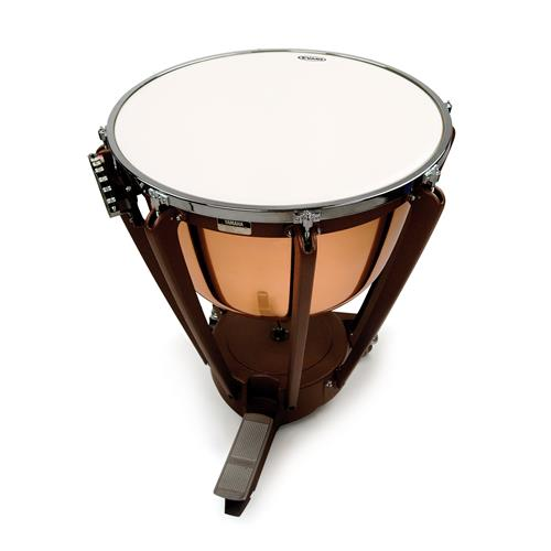 "Evans ET32 32"" Orchestral Timpani Drumhead"