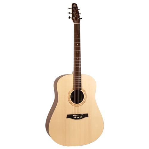 Seagull Walnut Acoustic with Fishman Isys+