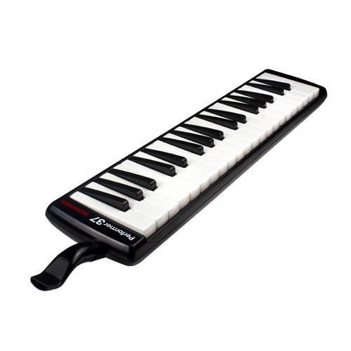 Melodica Hohner S37