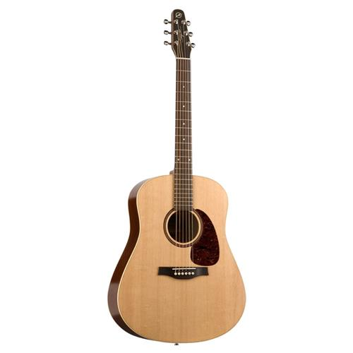 Seagull Coastline S6 Spruce Acoustic