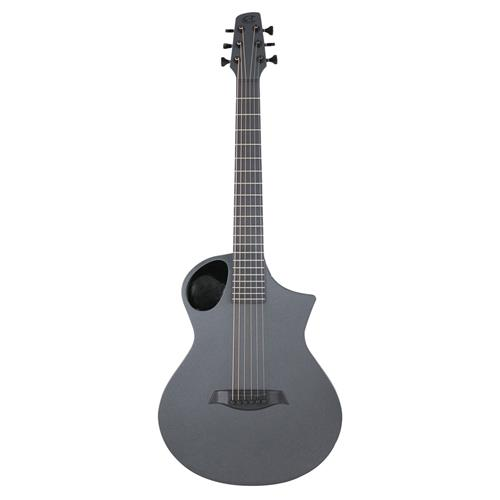 Composite Acoustic The Cargo Acoustic Guitar with Pickup