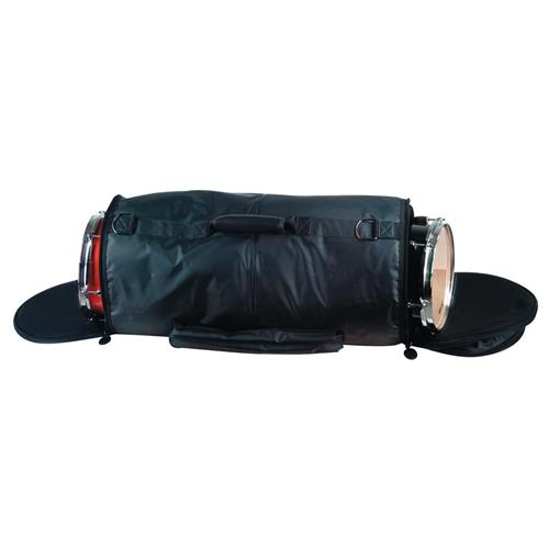"Gig Bag Drum RockBag Premium 10""x12""/11""x13"" - Black"