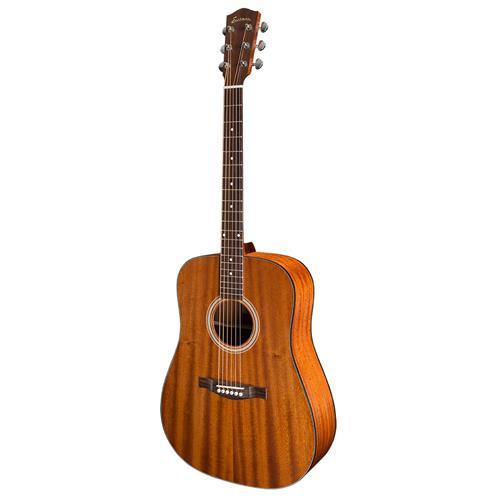 Eastman AC-DR2 Dreadnought Acoustic Guitar