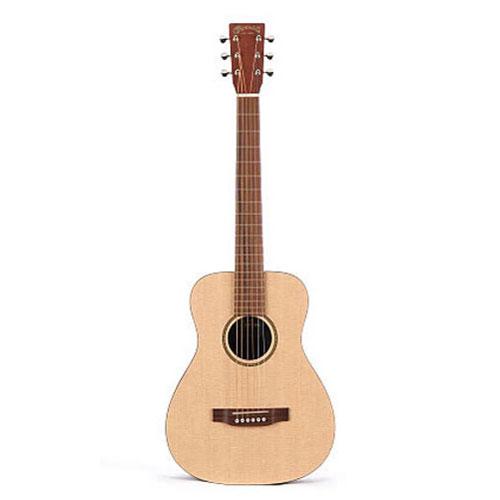 Martin LXM Little Martin Acoustic Guitar