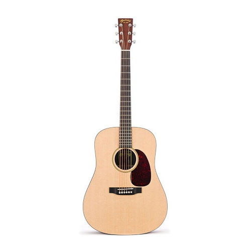 martin dxmae acoustic guitar with pickup acoustic guitars best buy canada. Black Bedroom Furniture Sets. Home Design Ideas