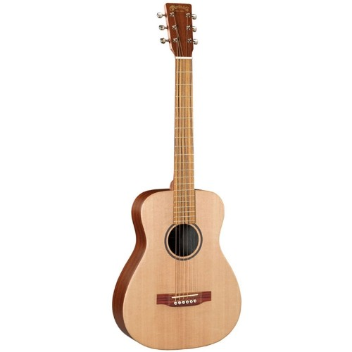 lx1e little martin acoustic guitar acoustic guitars best buy canada. Black Bedroom Furniture Sets. Home Design Ideas