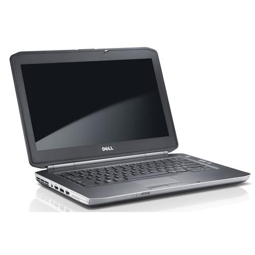 DELL Latitude E6420, Intel i5 Dual Core 2.5GHz, 12GB DDR3 Memory, 256GB SSD Drive, DVD ROM, Windows 10 Pro 64 Bit, Refurbished