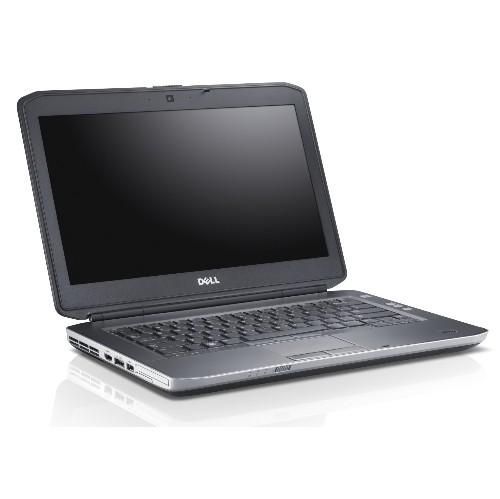 DELL Latitude E5430 Intel i5-2.6 GHz, 8 GB DDR3 Memory, 320GB SATA Hard Drive, DVDRW, Windows 10 Pro , Refurbished