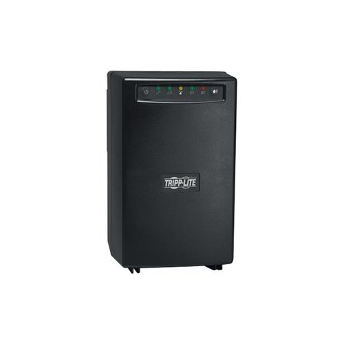 Tripp Lite Omni VS 1500VA Tower UPS