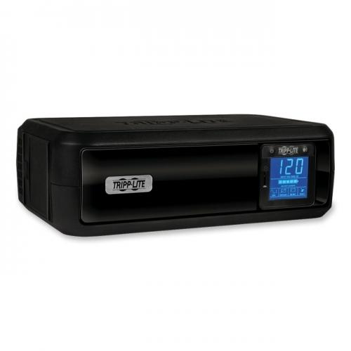 Tripp Lite SmartPro 1000 VA Tower Digital UPS