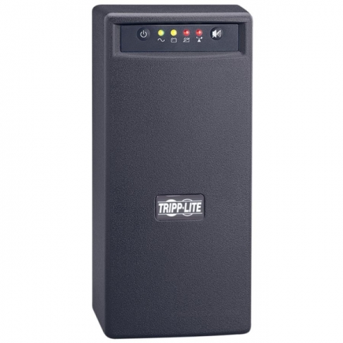 Tripp Lite OMNIVS800 800VA UPS
