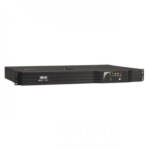 Tripp Lite SmartPro 1000RM1U UPS