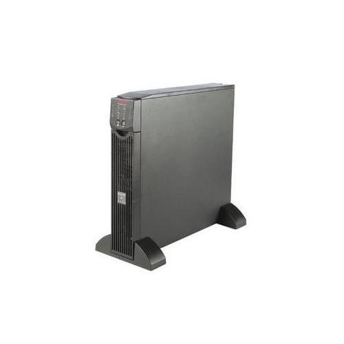 APC SMART-UPS RT 1500VA (120V)