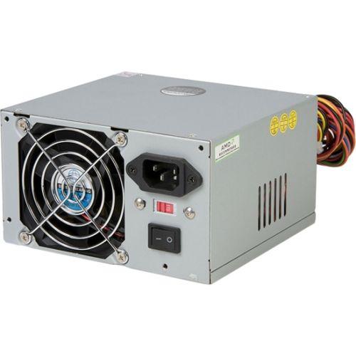 StarTech 300 Watt ATX Replacement Computer PC Power Supply