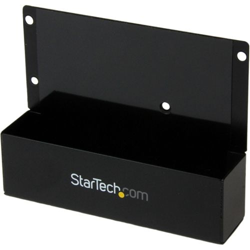 StarTech SATA to 2.5in or 3.5in IDE Hard Drive Adapter for HDD Docks